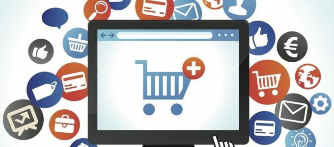 Quels sont les facteurs clés pour réussir son business en ligne ?