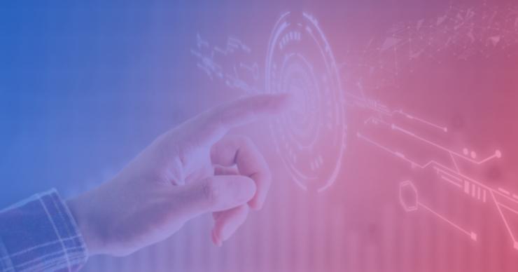 Pourquoi l'expérience utilisateur est un véritable must-have et quel sera son impact dans le futur?
