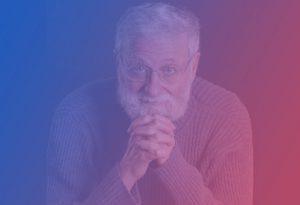 Don Norman le père fondateur de l'UX
